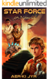 Star Force: Nêmesis (SF3)