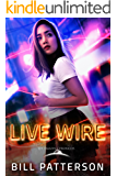 Live Wire: A Paradisi Novella