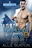 The Romance Dance: Castle Ridge Small Town Romance
