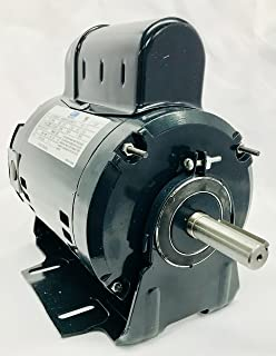 Century formerly ao smith gf2054 12 hp 1725 rpm 115 volts 4856 gw yy4824rg a1f 12 hp psc motor 1 phase 48 publicscrutiny Image collections