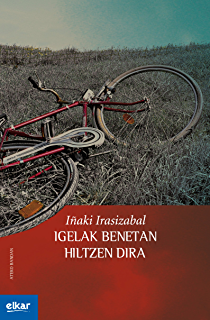 Sasieskola (Lekukoa Book 1) (Basque Edition) eBook: Ubeda ...