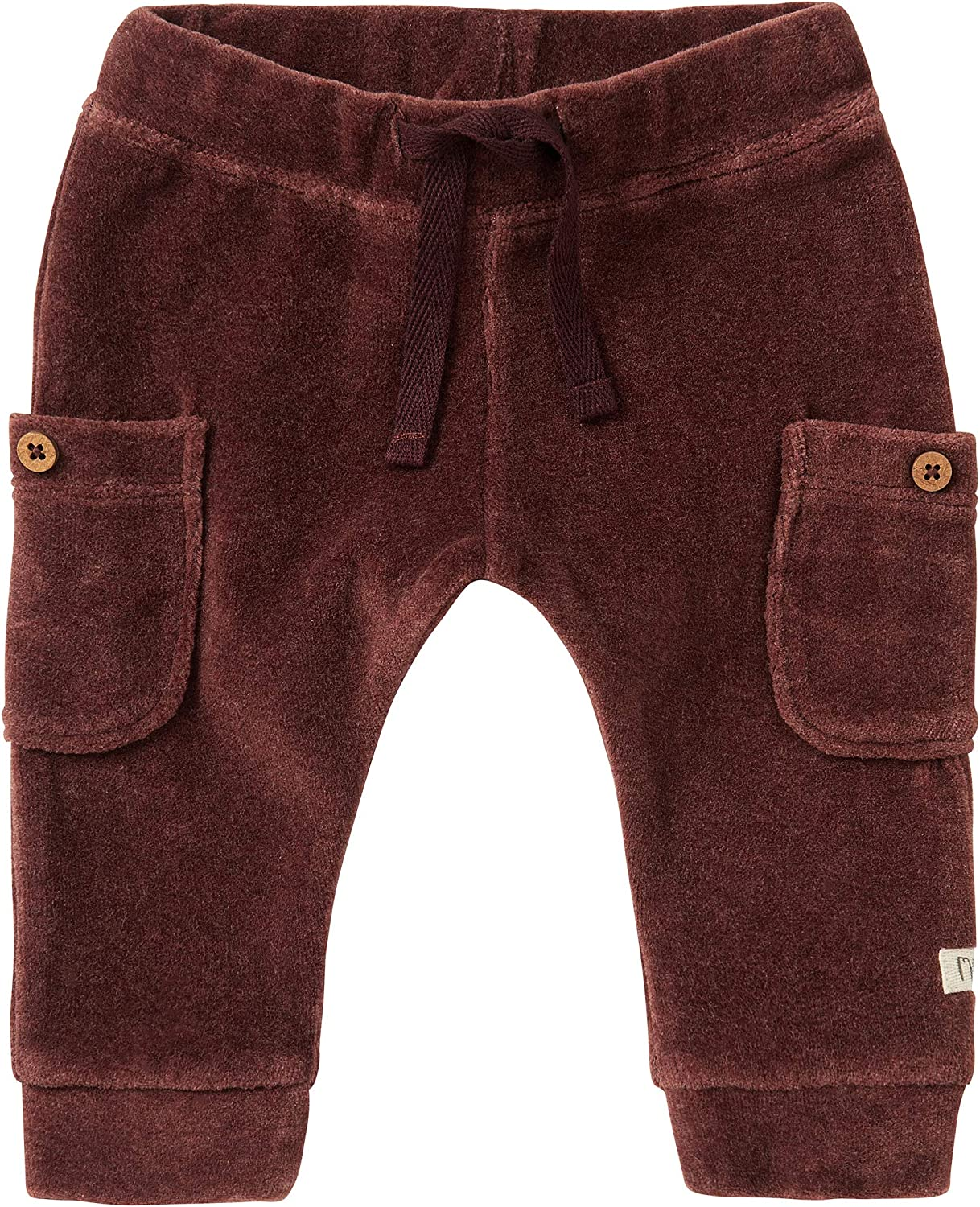 Noppies U Regular Fit Pants Iswepe Pantalones para Bebés