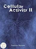 Cellular Activity II