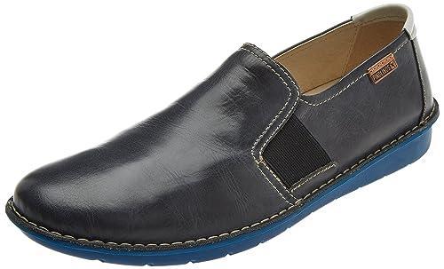 Pikolinos Santiago M7b, Mocasines para Hombre: Amazon.es: Zapatos y complementos