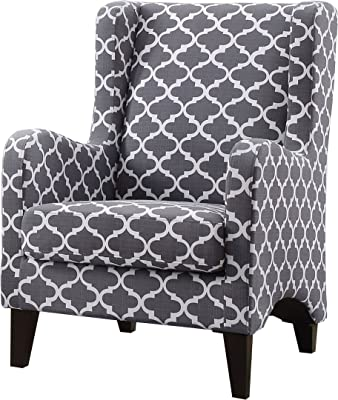 Amazon Com Ashley Furniture Signature Design Levon