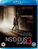 Insidious 3 [Blu-ray]