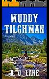 Muddy Tilghman