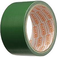 Boma - B47008300012- Cinta de tela adhesiva