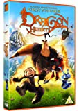 Dragon Hunters [DVD]