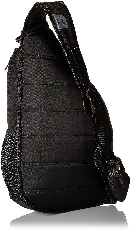 fd450c50c50c Under Armour Sling Backpack Sale- Fenix Toulouse Handball