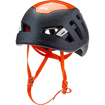 best selling PETZL - Sirocco