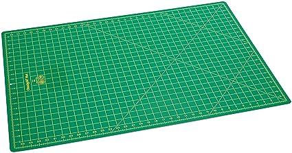 Dritz 24 x 36-Inch Gridded Cutting Mat