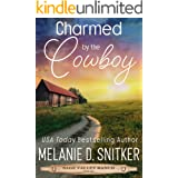 Charmed by the Cowboy