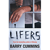 Lifers: Ireland's evil killers and how they were caught