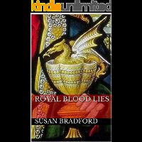 Royal Blood Lies