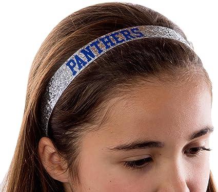 Wholesale CUSTOM Glitter ELASTIC Sport Headbands Customized with your  PERSONALIZED Text (1 HEADBAND) cd22555de80