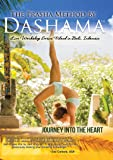 Gordon, Dashama Konah - Journey Into The Heart (Air/Heart)