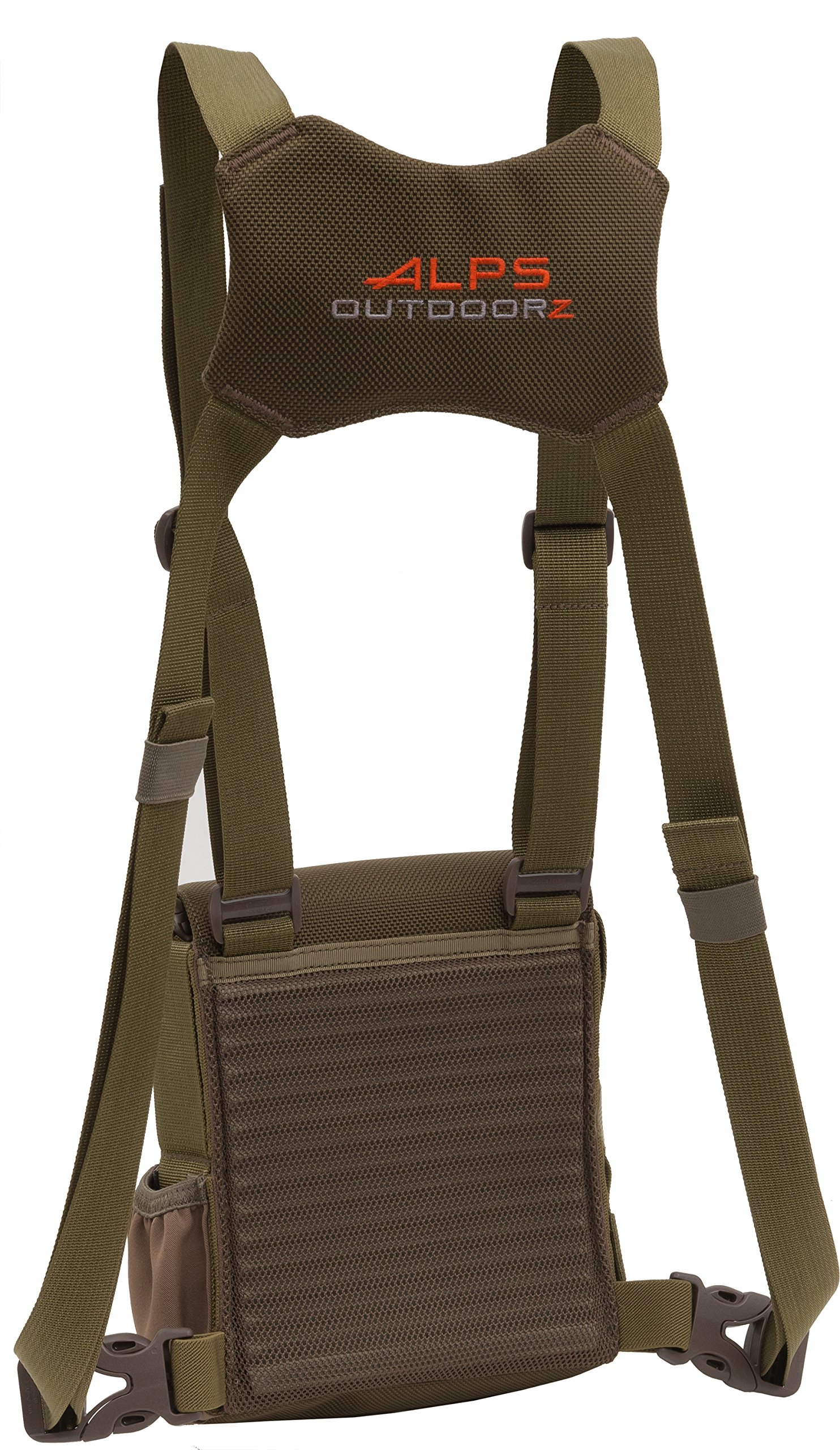 ALPS OutdoorZ Extreme Bino Harness X by ALPS OutdoorZ (Image #2)