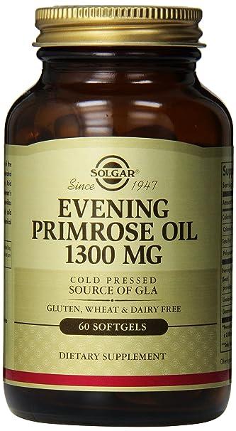 aceites para acné hormonal solución