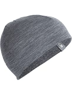 Amazon.com  Icebreaker Merino Pocket Hat 12cca0a1434