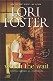 Worth the Wait (Guthrie Brothers)