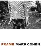 Frame: A Retrospective