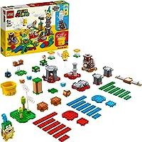 LEGO 71380 Master Your Adventure Maker Set