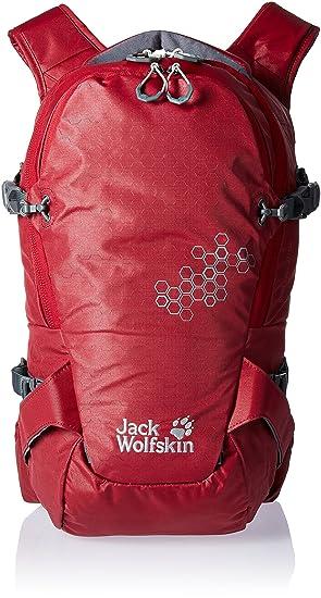803f44da97 Amazon.com  Jack Wolfskin White Rock 16 Pro Pack Rucksack