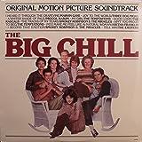 The Big Chill [LP Record]