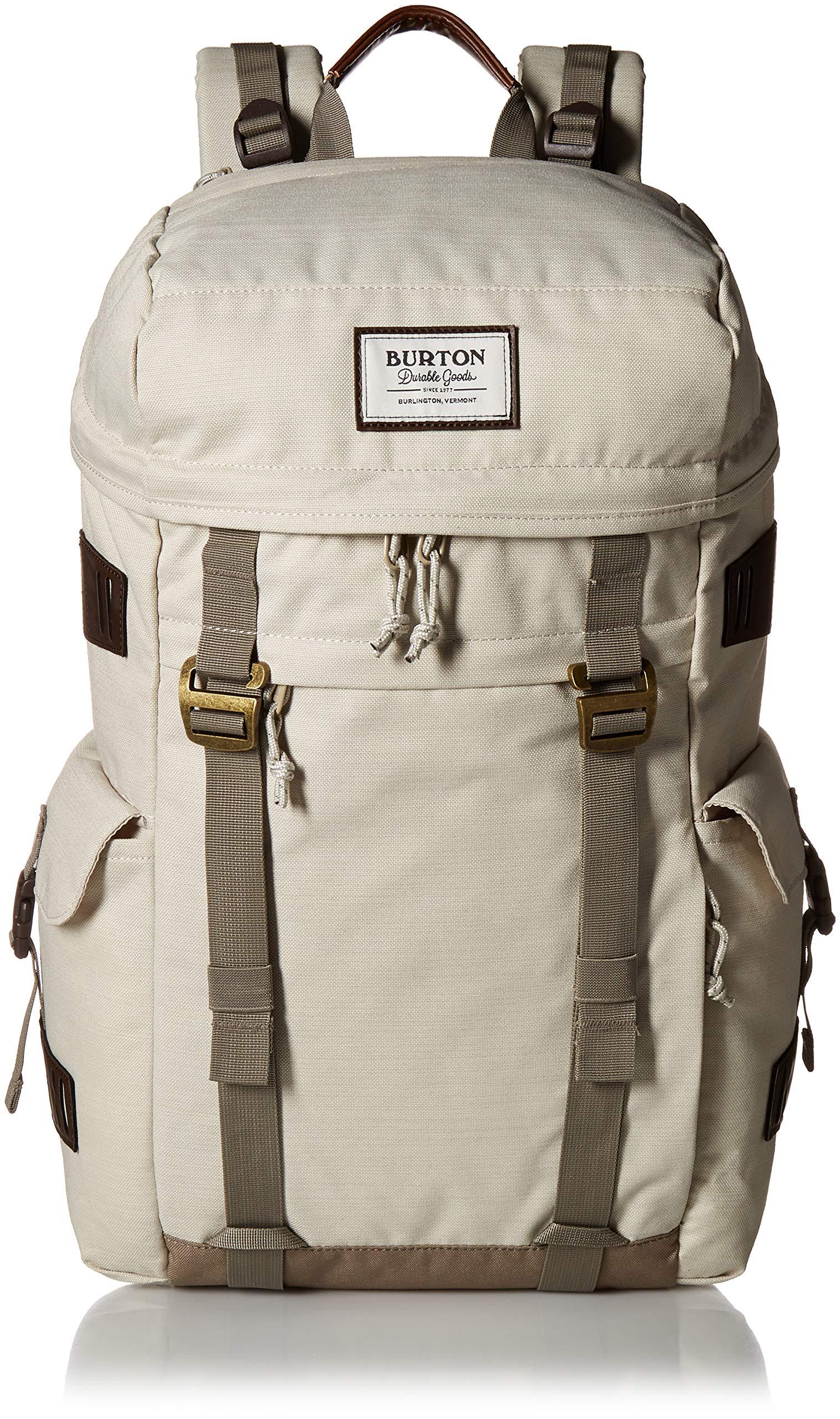 Burton Annex Backpack, Pelican Slub