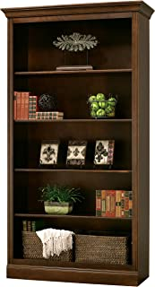 product image for Howard Miller 920000