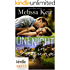 Laguna Beach: One Night in Laguna (Kindle Worlds Novella) (Magical Matchmaker Book 2)