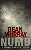 Numb (Reflections Volume 5)