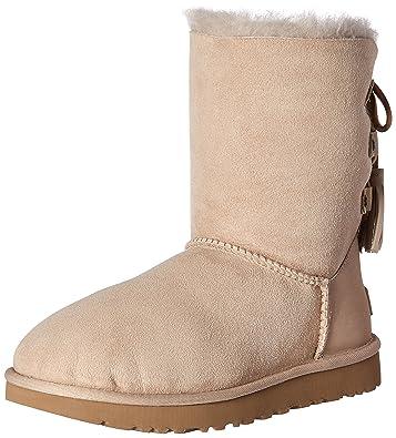 1421ec32b99 UGG Women's Kristabelle Winter Boot
