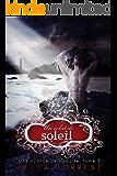 Une nuance de vampire 5: Un éclat de soleil (French Edition)