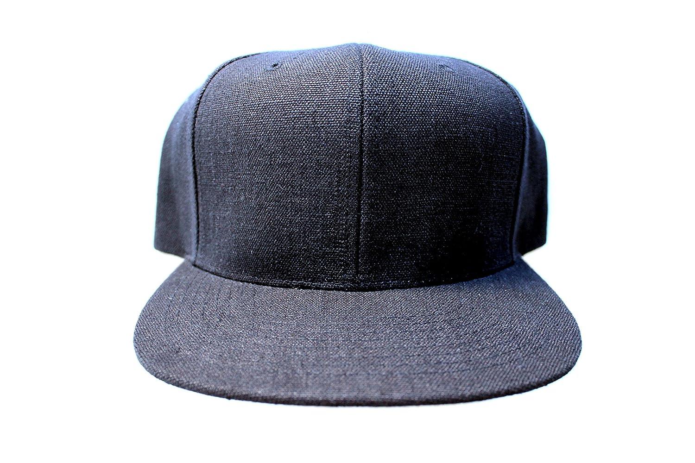 b28e45a786 Amazon.com   HEMPZOO HEMP KIND CAP SNAPBACK HAT   Sports   Outdoors