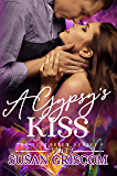 A Gypsy's Kiss (The Sectorium Book 4)