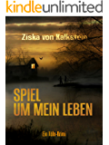 Spiel um mein Leben: Köln-Krimi