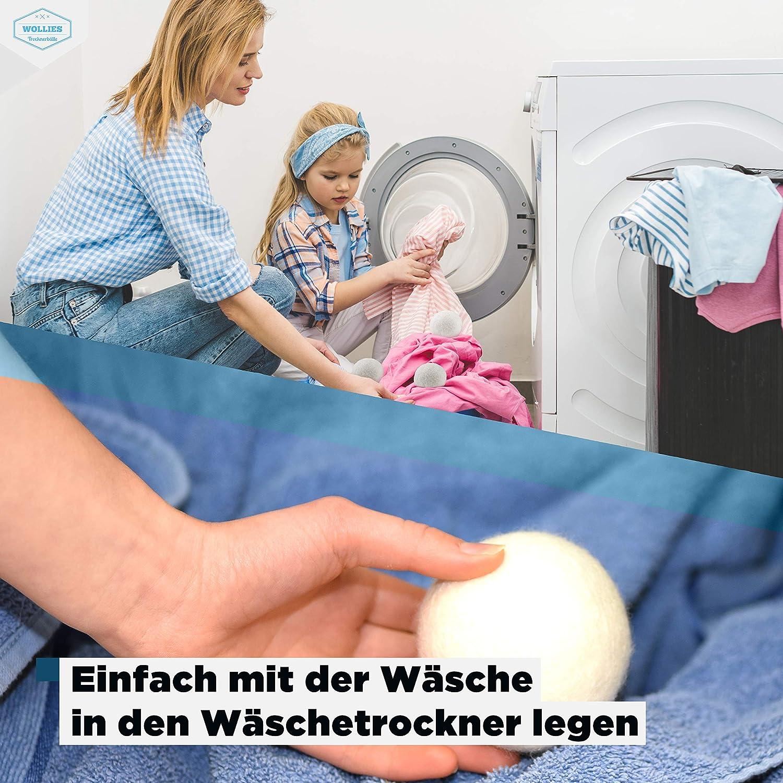 Ehrlichkeit Einfach Sanfte Wolle Bio-baumwollkugeln 100 Pro Packung GroßEs Sortiment Baby