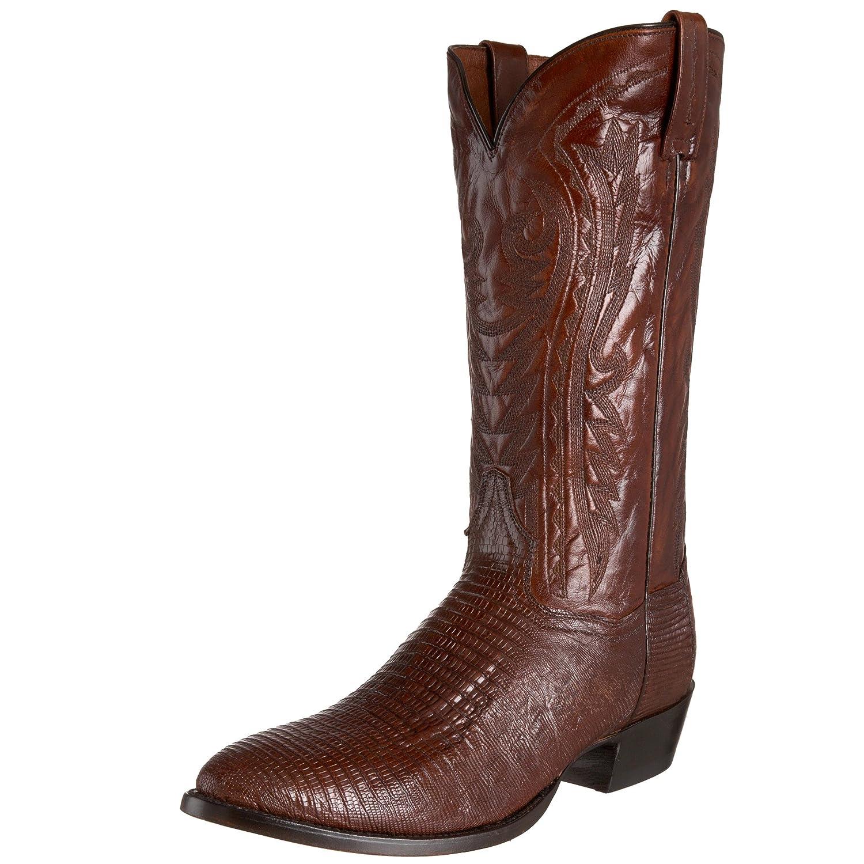 [Dan Post] メンズRaleigh Western Boot B0009Y0F48 11 Boot 2E B0009Y0F48 US US|アンティークタン(Antique Tan) アンティークタン(Antique Tan) 11 2E US, 安達運動具店:fa046fb6 --- krianta.ru