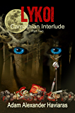 LYKOI: Carpathian Interlude Part II