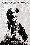 Amazon.com: Gears of War: Retrospective (9781772940985