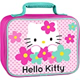 Thermos Soft Lunch Kit, Hello Kitty