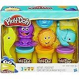 Play-Doh Undersea Tools Toy