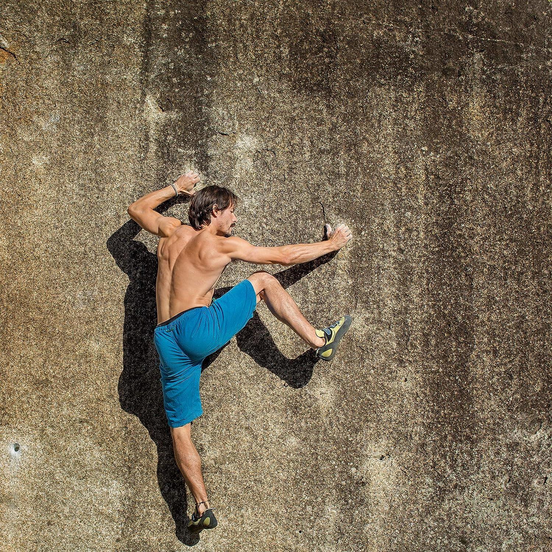 ALPIDEX Chalk Block Escalada 56 g Gimnasia Halterofilia Entrenamiento Deportivo, Peso:Bloque de Tiza 56 g: Amazon.es: Deportes y aire libre