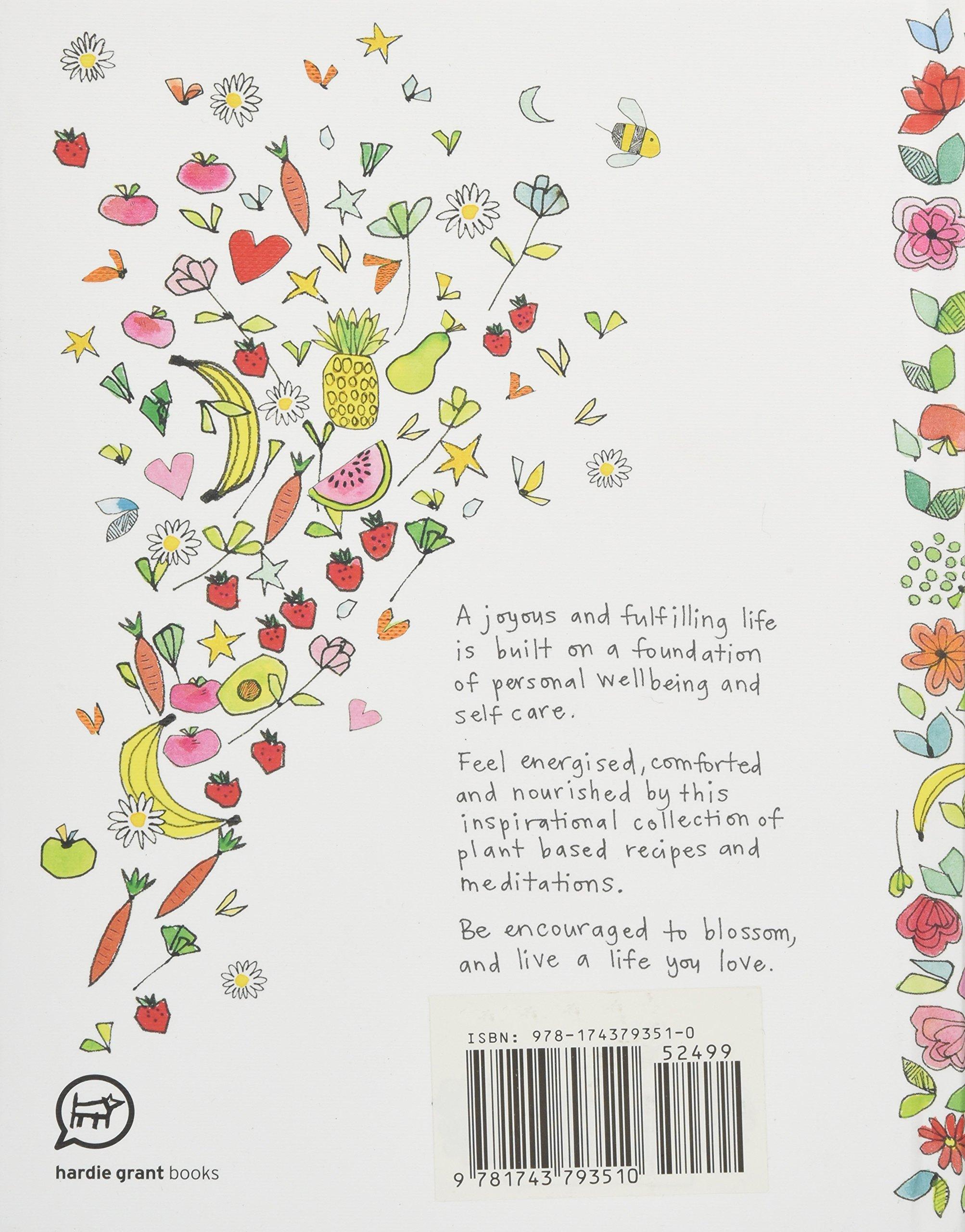 Gaston, M: The Art of Wellbeing: Amazon.es: Gaston, Meredith: Libros en idiomas extranjeros