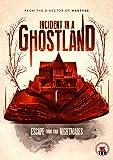 Incident In A Ghostland [DVD]