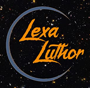 Lexa Luthor
