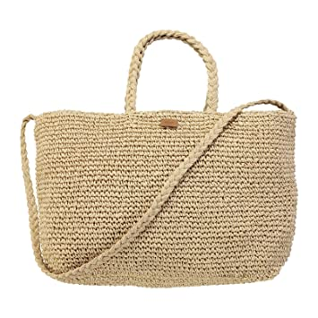Barts Sac Windang Beach Bag