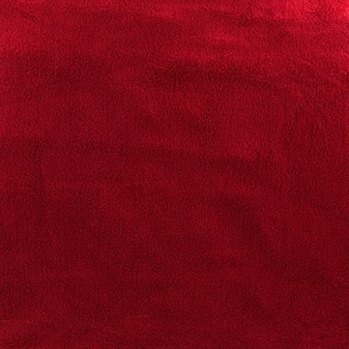 Biddeford Micro Plush Electric Heated Blanket